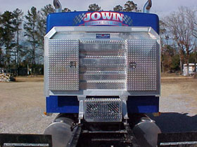 Jowin Express